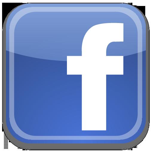 Restaurant & Hotel Zur Wulfsmühle bei facebook