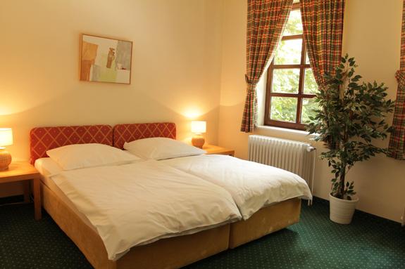 Hotelzimmer_1