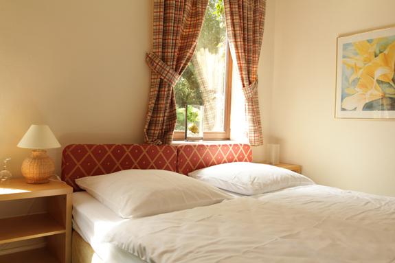 Hotelzimmer_3